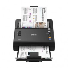 Epson WorkForce DS-860 Color Document Scanner