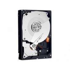 Dell 1.2TB 10K RPM SAS 12Gbps 2.5in Hot-plug Drive 3.5in Hybrid Carrier