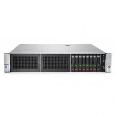HP ProLiant DL380 Generation 10 Rack Server
