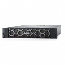 Dell EMC PowerStore 3000T Storage