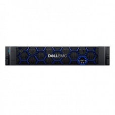 Dell EMC Unity XT 480F All-Flash Storage