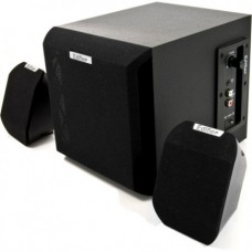 Edifier X100B 2:1 Dramatic Gaming Bluetooth Speaker (15W)