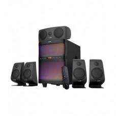F&D F5060X Portable Bluetooth Multimedia Speaker
