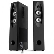 F&D T60X Tower Bluetooth Speaker