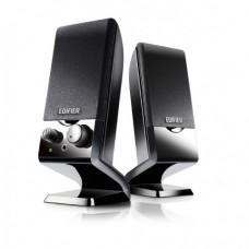 Edifier M1250 USB powered, compact 2.0 speaker