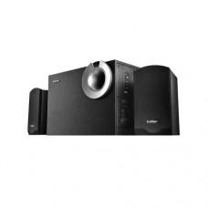 Edifier M206BT 2.1 Multimedia Bluetooth Speaker