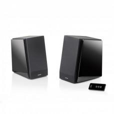 Edifier R1800TIII Black Bookshelf Speaker