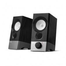 Edifier R19U 2:0 USB Audio & Power Speaker