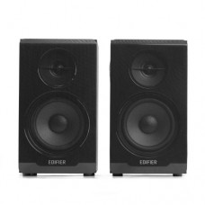 Edifier R33BT Multimedia Bluetooth Speaker