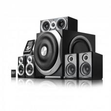 Edifier S550 Cinema Speaker Home Theater
