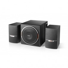 Edifier XM3 Multimedia Speaker (2:1) (40W)