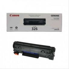 Canon EP-326 Toner For LBP 6200 Printer (Black)