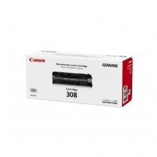 Canon EP-308 Toner (Black)