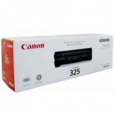 Canon EP-325 Toner Cartridge