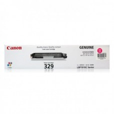 Canon 329 Magenta Cartridge