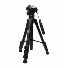 Yunteng VCT-880 Aluminum Camera Tripod