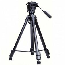 Yunteng VCT-998 Protable Camera Tripod
