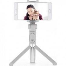 Xiaomi Mi XMZPG01YM 2 in 1 Selfie Stick Tripod