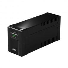 Power Guard PG650VA-CS 650VA Offline UPS with Plastic Body