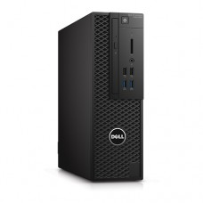 Dell Precision 3420 Workstation