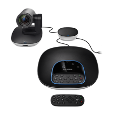 Logitech Video Conference Group (960-001054)
