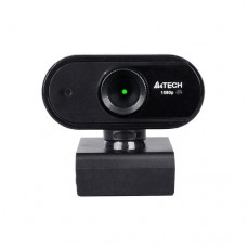 A4Tech PK-925H 16MP 1080P FHD Fixed Focus Webcam Black