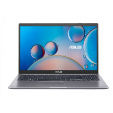 Asus 15 X515EA Intel Core i5 1135G7 15.6 Inch FHD Display Finger Slate Grey Laptop
