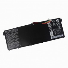 Acer AC14B8K A-Grade Laptop Battery