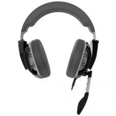 Gamdias Hephaestus P1 Surround Sound RGB Gaming Headset