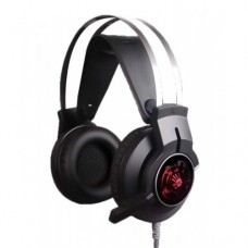 A4Tech Bloody G430 Glare Gaming Headphone