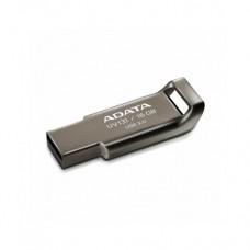 ADATA UV 131 USB 3.0 16 GB Metal Body Pen Drive