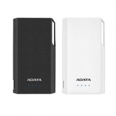 ADATA S10000 10000 mAh Power Bank
