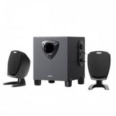 Edifier R103V 2:1 Multimedia Speaker