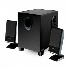 Edifier R101V-BT 2:1 Multimedia (BT/USB/FM/Remote) Speaker