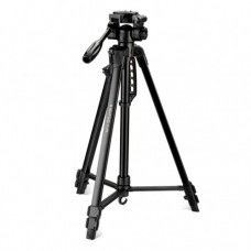 Digipod TR-472 Camera Tripod