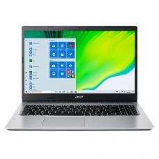 Acer Aspire 3 A315-23-R9NG AMD Ryzen 3 3250U 15.6 Inch FHD Display Pure Silver Laptop