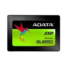 Adata SU 650 240 GB Solid State Drive
