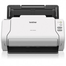 Brother ADS-2200 Professional Document Scanner