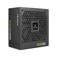 Antec HCG 1000 Gold Fully Modular Power Supply