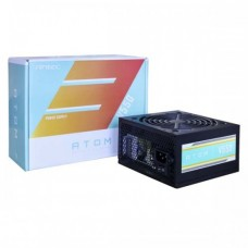 Antec Atom 550W 550 Watt Power Supply