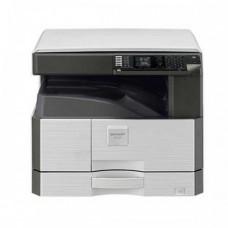 Sharp AR-7024 Multifunctional Photocopier