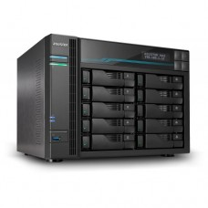 Asustor AS7110T NAS Storage
