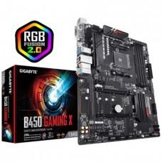 Gigabyte AMD B450 Gaming X Motherboard