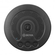 Boya BY-BMM400 Conference Microphone Speaker