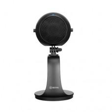 Boya BY-PM300 USB Microphone