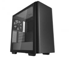 Asus 14 X415EA Intel Core i5 1135G7 14 Inch FHD Display Slate Grey Laptop