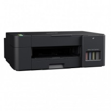 Brother DCP-T420W Multi-Function Inkjet Printer