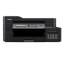 Brother DCP-T720W Multi-Function Inkjet Printer