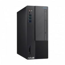 ASUS D641MD Intel Core i7 9th Gen Brand PC