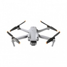 DJI Air 2S All-in-One Drone Quadcopter